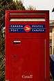 CanadaPostMailbox6.jpg