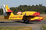 Canadair CL-215T 431-17 01.jpg