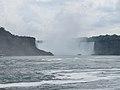 Canadian Falls, Niagara Falls (470612) (9450043518).jpg