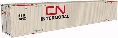 Canadian National 53 foot container.jpg