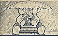 Canadian foundryman (1921) (1921) (14597659698).jpg