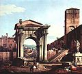 Canaletto (I) 042.jpg