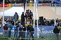 Cancellara Hushovd Flecha Podium Roubaix 2010.JPG