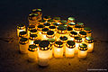 Candles on Freedom Square (Tallinn, Estonia) (18109722941).jpg
