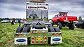 Canmania Car show - Wimborne (9592363290).jpg