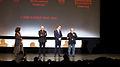 Cannes 2014 Texas Chain Saw Massacre 1.JPG