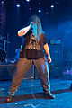 Cannibal Corpse @ 70000 tons of metal 02.jpg