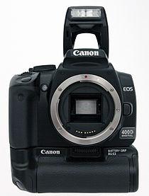 Canon EOS 400D 9506.jpg
