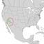 Canotia holacantha range map 1.png