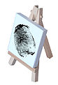 Canvas and fingerprint (fcm).jpg