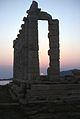Cap Sounion (juillet 1999)-22.jpg