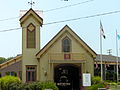 Cape May Firehouse and Museum CMHD.JPG