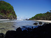 Cape Taputapu National Natural Landmark.jpg