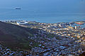Cape Town 2012 05 15 0175 (7365148808).jpg