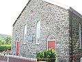 Capel yr Annibynwyr Rhydymain Independent Chapel - geograph.org.uk - 505244.jpg