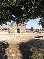 Capela Nossa Senhora do Mileu 112.jpg