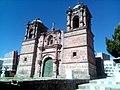 Capilla del Cementerio Laykakota de Puno.jpg