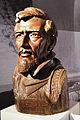 Capitán Francisco de Aguirre 2.JPG