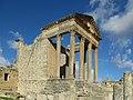 Capitoline Temple (38882551415).jpg