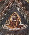 Cappella Tornabuoni, Evangelist St Luke.jpg