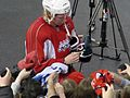 Caps practice - 10 (February 28, 2010) (4396082963) (cropped2).jpg