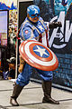 Captain America Cosplayer.jpg
