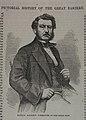 Captain William Harrison.jpg