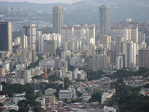 Caracas_dec.jpg