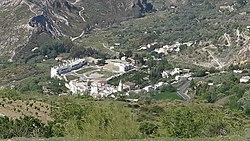 Carataunas, en Granada (España).jpg