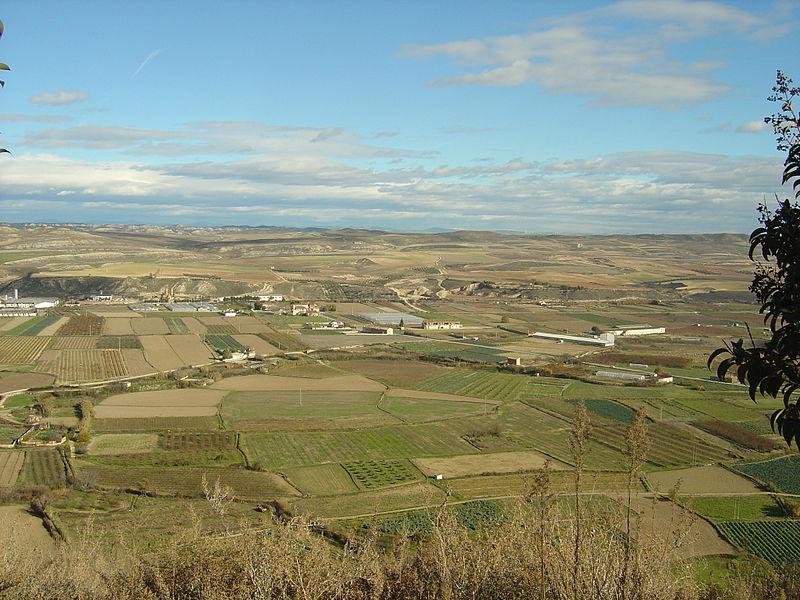 File:Carcar.5.Navarra.Spanien.JPG