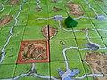 Carcassonne gra o zamkach, miastach i rycerzach - kwiecień 2018 - 1.jpg