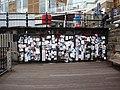 Cardiff, UK - panoramio (2).jpg