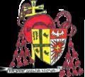 Cardinal Adam Maida.png