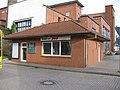 Carl-Sasse-Straße 1, 1, Lauenau, Landkreis Schaumburg.jpg