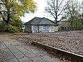 Carl-Stamm-Park Deichwacht (1).jpg