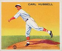 CarlHubbellGoudeycard.jpg