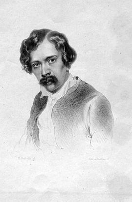 Karl Geyling