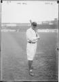 Carl Mays MLB Photo full.png
