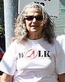 Carla Piluso (cropped).jpg