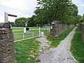 Carleton Recreation Ground - geograph.org.uk - 862961.jpg
