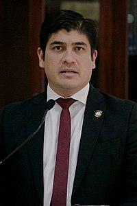 Carlos Alvarado Quesada Presidente de Costa Rica.jpg