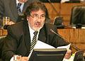 Carlos Cantero en Congreso.jpg