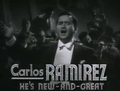 Carlos Ramirez in Two Girls and a Sailor (1944).png