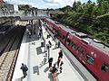 Carlsberg Station opening 12.jpg