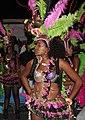 Carnaval de Saint-François 2013 01.JPG