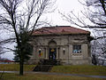 Carnegie Library in Louisville.jpg