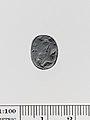 Carnelian ring stone MET DP141809.jpg