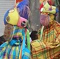 Carnival in Basseterre, Guadeloupe.jpg