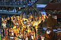Carnival of Rio de Janeiro 2014 (12957626655).jpg