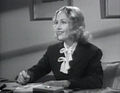 Carole Lombard in Made For Each Other 5.jpg